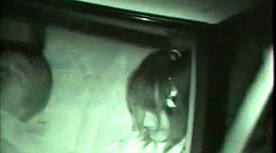 Voyeur, Japanese voyeur, Japanese sex, Japanese outdoor, Affair, Car japanese