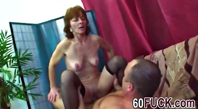 Matures, Mind, Mature milf, Mature masturbating