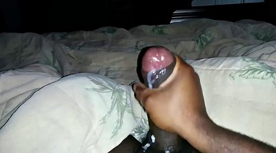 Gay black, Gay cum, Fat solo, Solo gay, Solo fat, Solo ebony