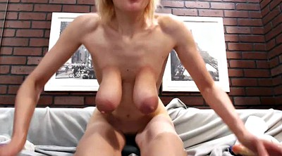 Crush, Teen amateur, Big boobs webcam
