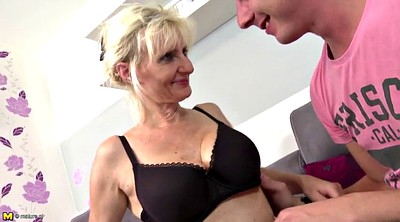 Hot mom, Real mom, Mom fuck son, Son fuck mom, Real mom son, Son mom