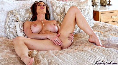 Mature solo, Mature hd