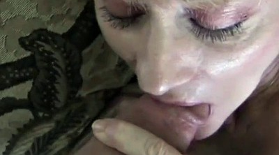 Milf, Sexy wife, Learning
