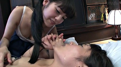 Japanese lesbian, Lesbians japanese, Japanese striptease, Japanese schoolgirl, Japanese licking, Asian striptease