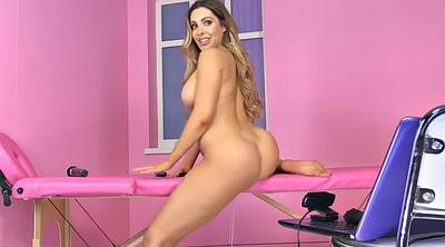 Emma butt, Naked, Emma, Emma butts, Babestation