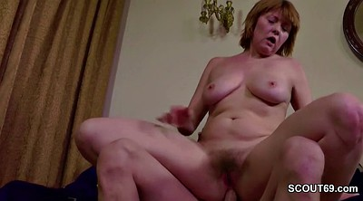 Mom anal, Anal mom, Hairy anal, Fuck mom, Mom seduce, Hairy mom