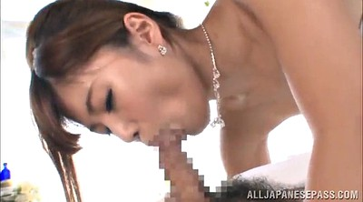 High heels, High-heeled, Asian blowjob, Seductive, Asian heels, Asian doggystyle