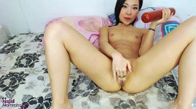Korean amateur, Asian solo, Korean sex, Korean masturbation, Korean anal, Korean pussy