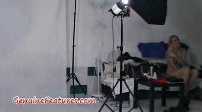 Behind the scenes, Backstage, Funny, Behind-the-scenes, Behind the scene