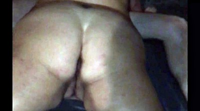 Friends wife, Cum on tits, Wife friend, Cummings, Titty fuck, Friend wife