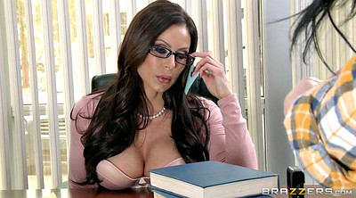 Kendra lust, Fishnet, Pantie, Tongue