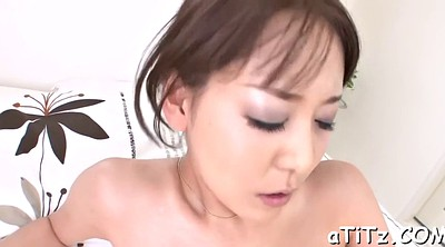 Japanese blowjob, Japanese sex, Asian toy, Asian big