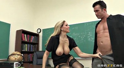 Julia ann, Teacher, Reality show, Julia a, Anne