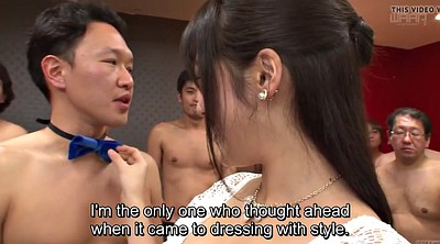 Japanese, Asian, Beautiful japanese, Asian beauty, Japanese subtitle, Gay japanese