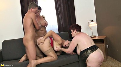 Fuck mom, Hot mom, Boy, Mom boy, Mom fuck, Amateur mature
