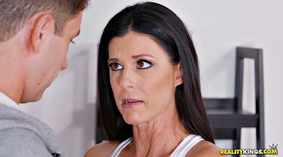 India, Short, India summer, Workout, Indian cock