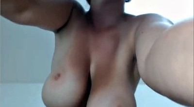 Belly, Mature bbw, Bbw mature, Big belly, Mature amateur