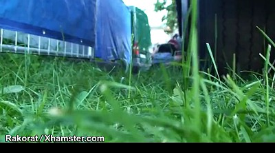 Hidden, Czech, Hidden cam, Czech amateurs, Public czech, Avi