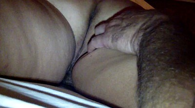 Matures, My wife, Wife massage, Massage wife