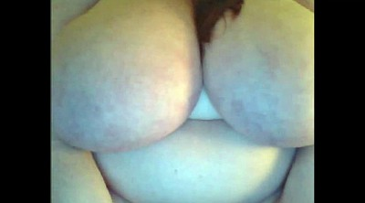 Big boobs, Bbw boobs