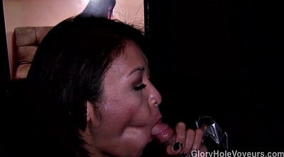 Mother, Glory, Asian mother, Asian glory, Asian compilation, Real daughter