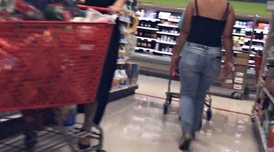 Jeans, Teen old, Granny cam, Cam