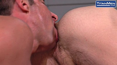 Daddy, Muscle, Mike, Nick, Hairy fucking, Daddy hd