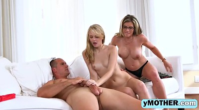 Cory chase, Lily, Lily rader, Cory, Milf teacher