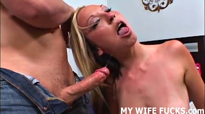 Zoey, Wife watch, Cuckold wife, Watching wife