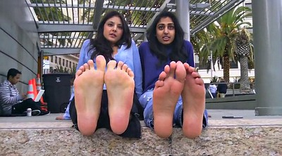 Feet show, Indian feet, Arab feet, Girl foot, Foot show