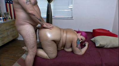 Bbw creampie, Young creampie