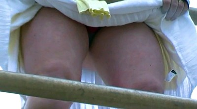 Show, Panty wife