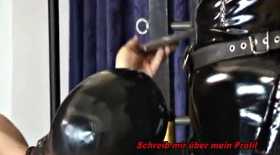 Torture, Torture n, German bdsm