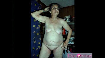 Pictures, Picture, Mature homemade, Bbw grannies, Bbw compilation