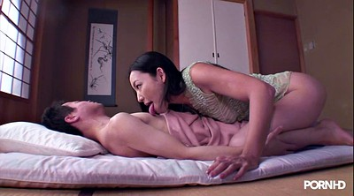 Japanese femdom, Femdom japanese, Asian femdom, Japanese ass, Asian milf
