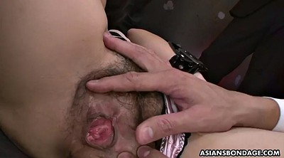 Japanese bondage, Japanese bdsm, Hairy, Japanese orgasm, Japanese sex, Asian close up