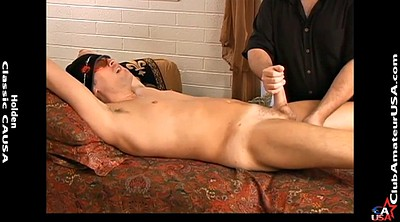 Massage, Massage gay, Massage handjob, Gay handjob