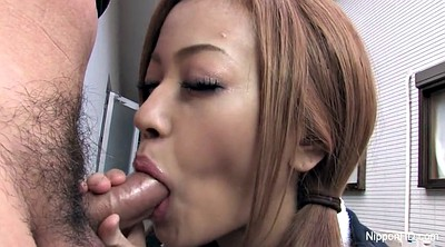 Japanese outdoor, Cute japanese, Bj swallow