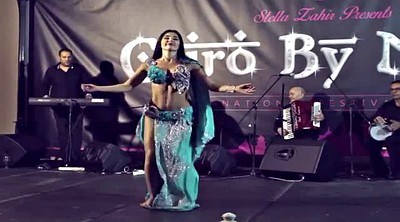 Dance, Belly, Softcore, Belly dance, Big belly