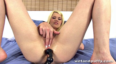 Dildo hd, Cameltoes