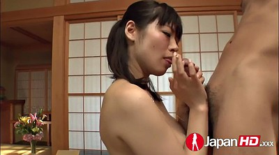 Japanese handjob, Japanese ass, Asian ass, Japanese big ass, Japanese big tit, Fucking