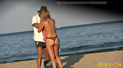 Public, Nudist, Nude beach, Nudist beach