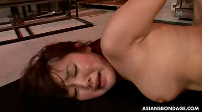 Japanese cute, Japanese threesome, Asian bukkake, Japanese bukkake, Dped, Japanese double