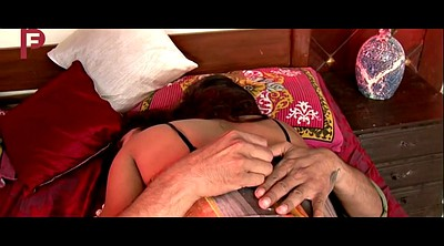 Celebrity, Celebrity sex, Indian sex, Bhabhi