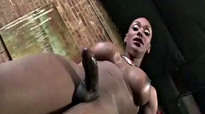 Shemale big tits, Shemale solo, Shemale solo cumshot, Hair