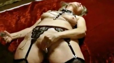 Cast, Audition, Slut wife, Wife slut, Slut mature, Casting mature
