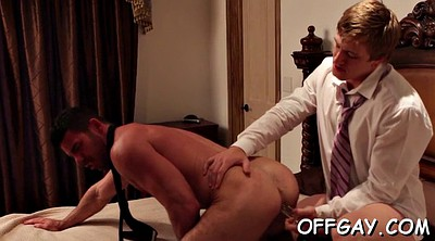 Office anal, Anal office, Oral sex