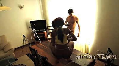 Ebony, Africa, White girls, Two girls handjob, Girl girl, Black girls