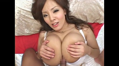 Japanese massage, Hitomi, Japanese big, Massage japanese, San, Japanese massages