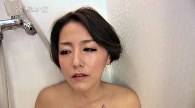 Asian masturbation, Japanese masturbation